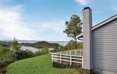 Ferienhaus 1438908 für 7 Personen in Lerøy