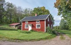 Ferienhaus 1438918 für 4 Personen in Åsenhöga