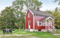 Ferienhaus 1438919 für 5 Erwachsene + 1 Kind in Bäckefors