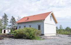 Ferienhaus 1438935 für 8 Personen in Mellerud
