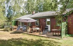 Ferienhaus 1438936 für 6 Personen in Hörby