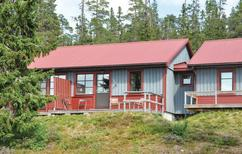 Holiday apartment 1438937 for 6 persons in Sälen