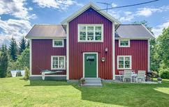 Ferienhaus 1438941 für 7 Personen in Vimmerby