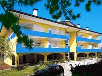Apartamento 1439010 para 4 personas en Bibione