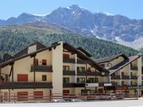 Rekreační byt 1439013 pro 4 osoby v Solda