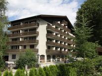 Apartamento 1439016 para 4 personas en Bad Hofgastein