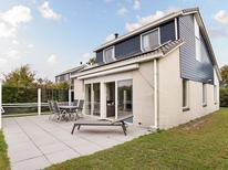 Ferienhaus 1439021 für 4 Personen in De Koog