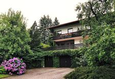 Ferienhaus 1439031 für 5 Personen in Frasdorf