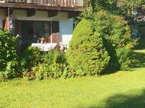 Studio 1439033 for 2 persons in Aschau im Chiemgau-Sachrang
