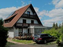 Holiday apartment 1439076 for 4 persons in Altglashütten