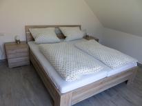 Appartement 1439080 voor 4 personen in Höchenschwand