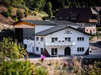 Holiday apartment 1439087 for 2 persons in Oberkirch