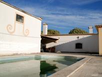 Vakantiehuis 1439098 voor 4 personen in Alenquer