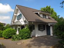 Holiday home 1439107 for 4 persons in Zingst