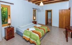 Ferienhaus 1439114 für 6 Personen in Miliou