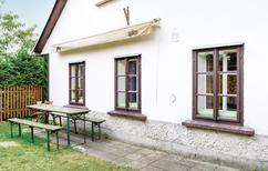 Holiday home 1439119 for 10 persons in Jablonec nad Jizerou