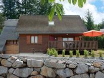 Ferienhaus 1439143 für 6 Personen in Beaulieu