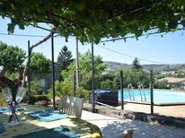 Ferienhaus 1439144 für 4 Personen in Saint Pons