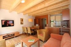 Ferienhaus 1439161 für 6 Personen in Greetsiel