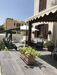 Holiday apartment 1439177 for 6 persons in San Vito lo Capo