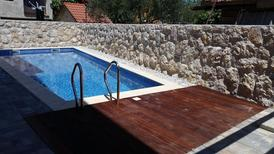 Holiday apartment 1439185 for 4 persons in Biograd na Moru
