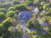 Vakantiehuis 1439297 voor 8 personen in Ushongo
