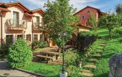 Holiday home 1439357 for 8 persons in Pivka