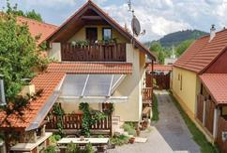 Vakantiehuis 1439358 voor 13 personen in Ruzomberok