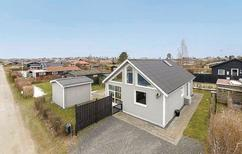 Ferienhaus 1439395 für 4 Personen in Karrebæksminde