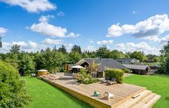 Ferienhaus 1439397 für 6 Personen in Vellerup