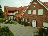 Appartement de vacances 1439442 pour 6 personnes , Meppen