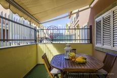 Holiday home 1439456 for 6 persons in Maspalomas