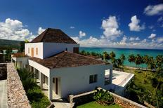 Holiday home 1439468 for 12 persons in Las Terrenas