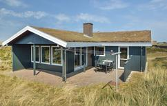 Holiday home 1439481 for 6 persons in Blåvand