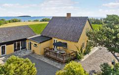 Ferienwohnung 1439493 für 8 Personen in Bandholm