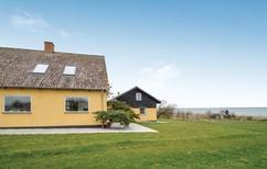 Rekreační byt 1439493 pro 8 osob v Bandholm