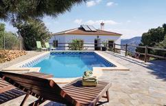 Rekreační dům 1439497 pro 6 osob v El Gastor