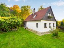 Villa 1439532 per 6 persone in Liberec