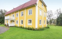 Ferienwohnung 1439544 für 7 Personen in Sjötofta