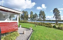 Holiday home 1439546 for 6 persons in Ulricehamn