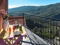 Ferienhaus 1439557 für 5 Personen in Aurigo