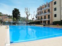 Holiday apartment 1439559 for 8 persons in Imperia