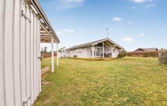 Ferienhaus 1439648 für 4 Personen in Langø
