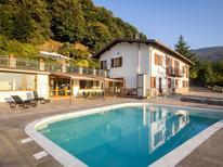 Ferienhaus 1439656 für 12 Personen in Artogne