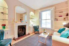 Appartamento 1439739 per 2 persone in London-Hammersmith and Fulham
