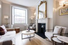 Holiday home 1439759 for 10 persons in London-Kensington and Chelsea