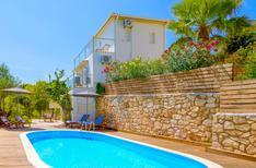 Ferienhaus 1439768 für 8 Personen in Zakynthos