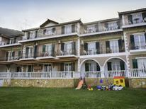 Apartamento 1439776 para 4 personas en Limni Keriou