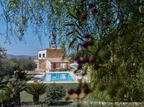 Rekreační dům 1439777 pro 8 osob v Tylissos