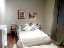 Holiday apartment 1439844 for 6 persons in Bilbao